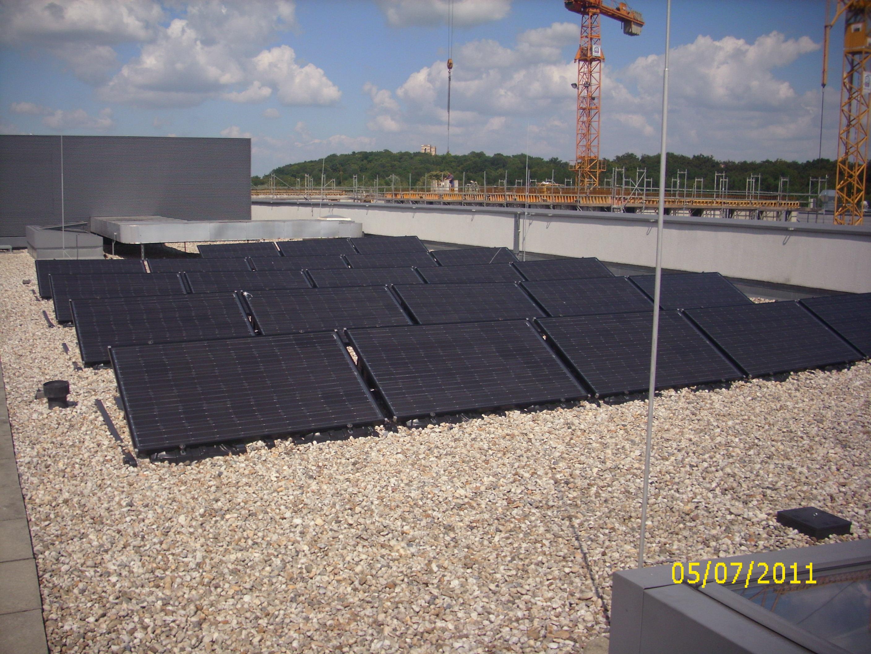 IEL - Industrie-Elektrik GmbH Lieberose